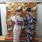 浴衣レンタルで「平安神宮 堂本剛ライブ」へ!2016年8月26日8