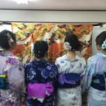 8月最終日!清水寺・祇園などを散策♪2016年8月31日3