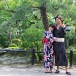 暑い京都!思わずピン止め!2016年8月19日5