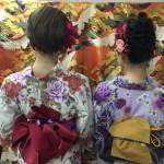 大徳寺塔頭 興臨院 特別公開2016 2016年9月10日4