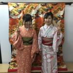 清水寺・八坂庚申堂などを散策♪2016年9月22日2