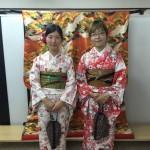 修学旅行の気分で京都を満喫♪2016年9月29日1