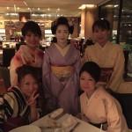 京都観光を観光タクシーで!2016年9月25日34