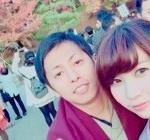 やはり大人気!着物レンタルで八坂庚申堂へ!2016年11月23日41