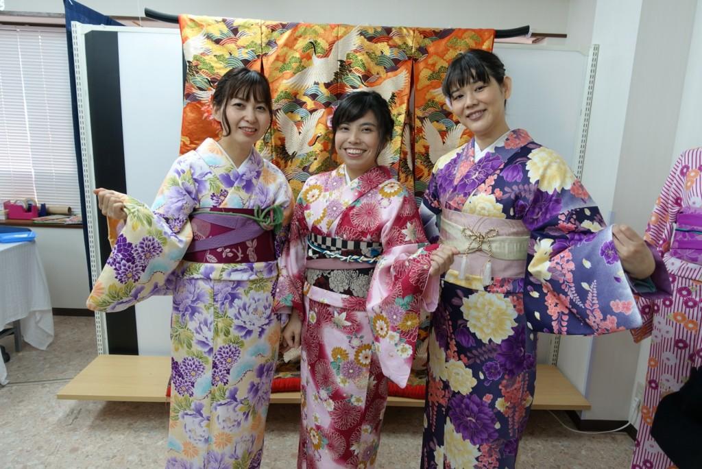 京都の紅葉は観光客でいっぱいです!2016年11月26日4