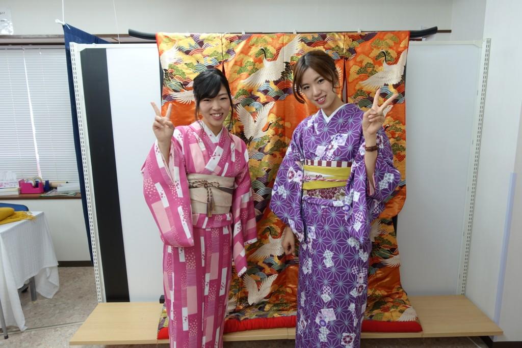 京都の紅葉は観光客でいっぱいです!2016年11月26日22