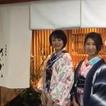 京都の紅葉は観光客でいっぱいです!2016年11月26日42