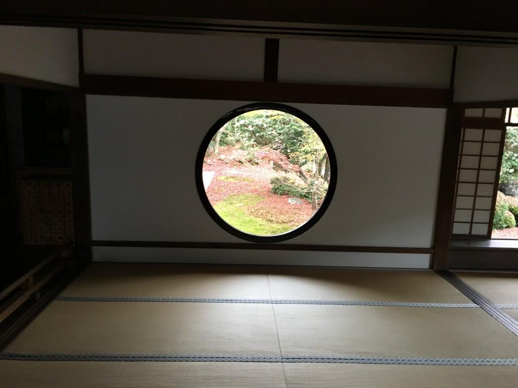 京都の紅葉は観光客でいっぱいです!2016年11月26日60
