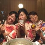 京都の紅葉は観光客でいっぱいです!2016年11月26日63