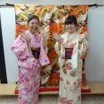京都の紅葉は観光客でいっぱいです!2016年11月26日16