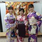 京都の紅葉は観光客でいっぱいです!2016年11月26日6