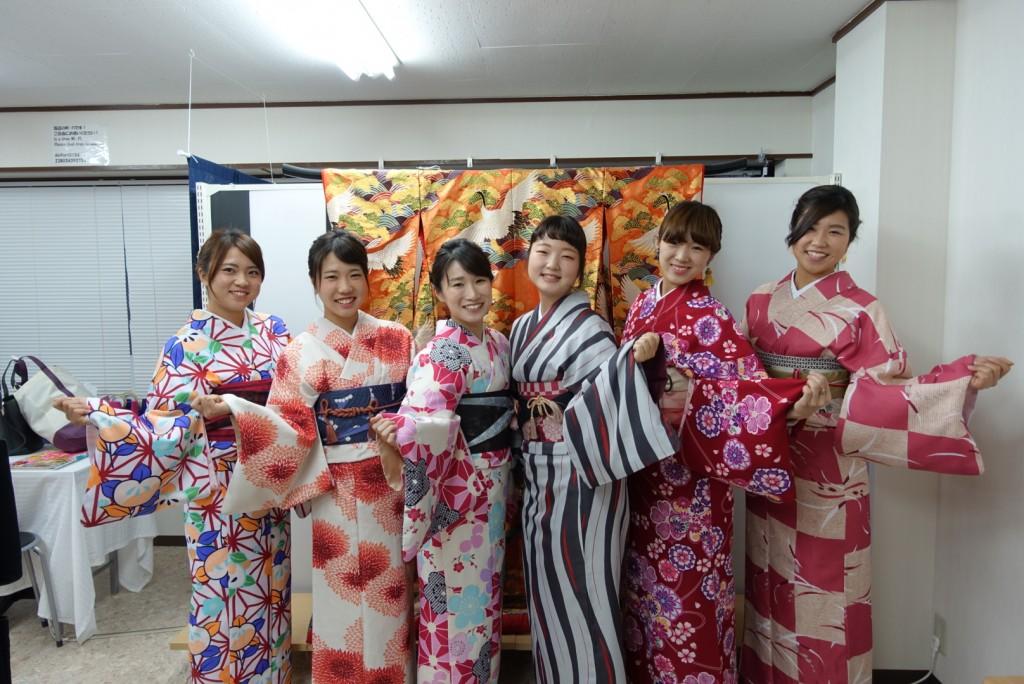 京都の紅葉は観光客でいっぱいです!2016年11月26日29