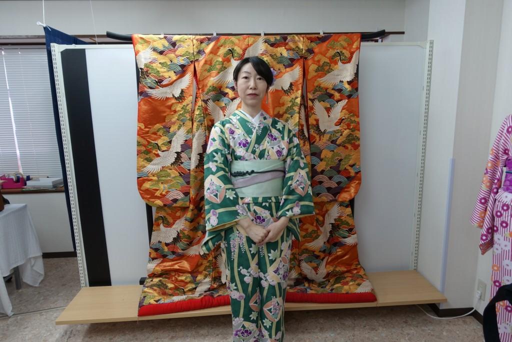 京都の紅葉は観光客でいっぱいです!2016年11月26日19