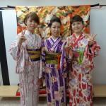 京都の紅葉は観光客でいっぱいです!2016年11月26日7