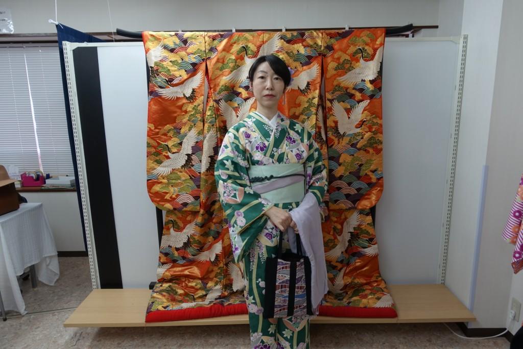 京都の紅葉は観光客でいっぱいです!2016年11月26日21