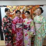 京都の紅葉は観光客でいっぱいです!2016年11月26日1