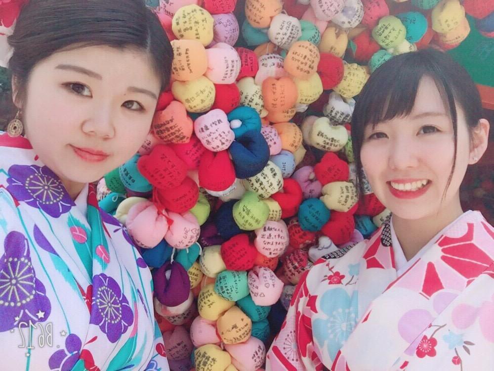 祇園白川・巽橋を散策(^^♪2017年6月17日2