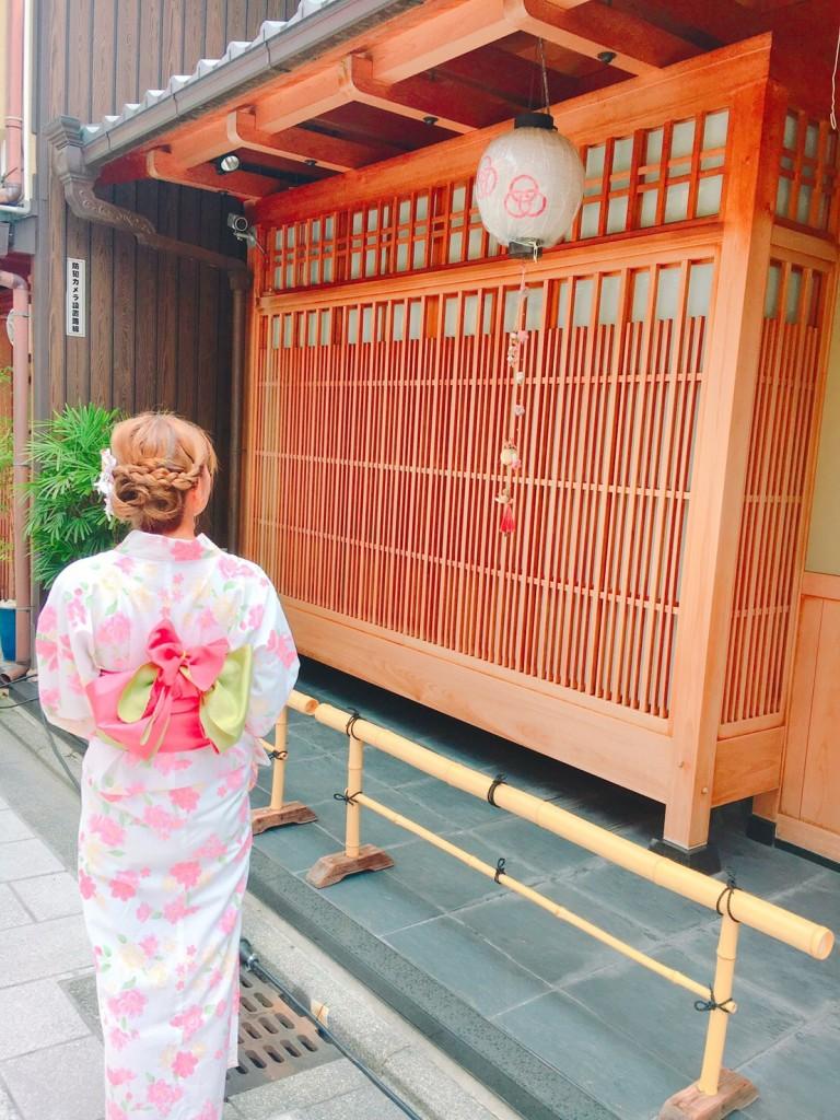 第71回京都南丹市花火大会2017年8月14日1