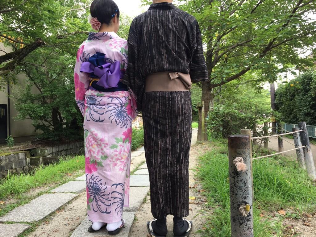 第71回京都南丹市花火大会2017年8月14日5