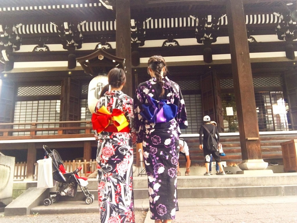 第71回京都南丹市花火大会2017年8月14日7