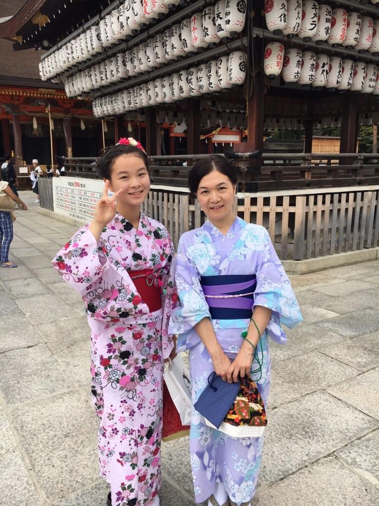 第71回京都南丹市花火大会2017年8月14日18