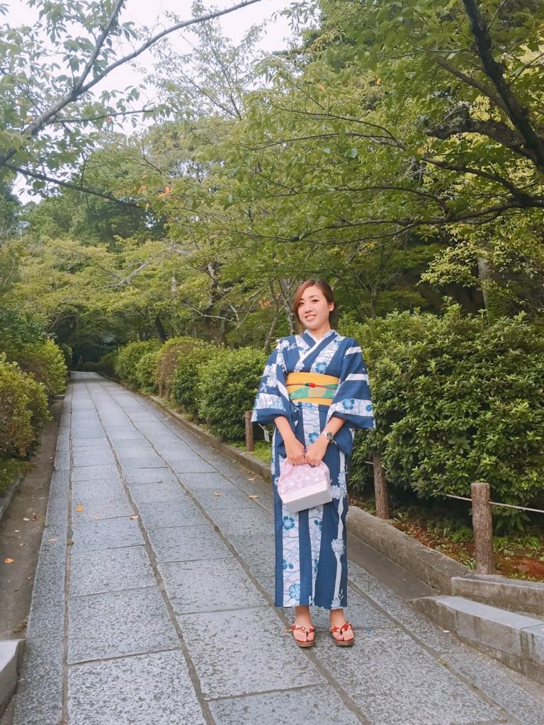第71回京都南丹市花火大会2017年8月14日25