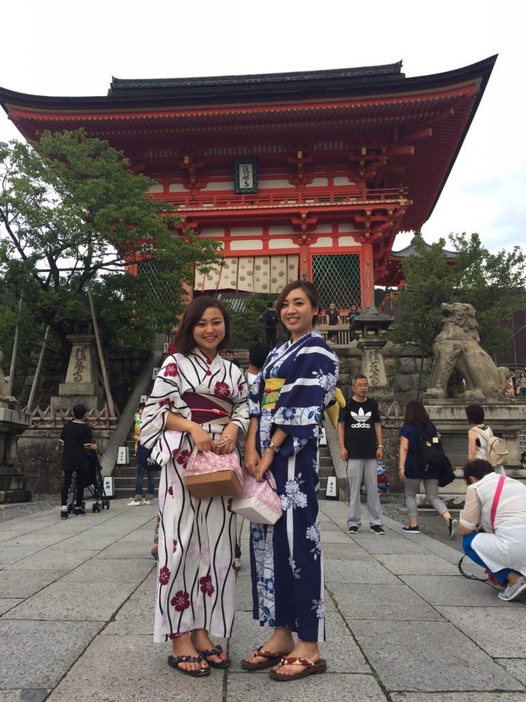第71回京都南丹市花火大会2017年8月14日27
