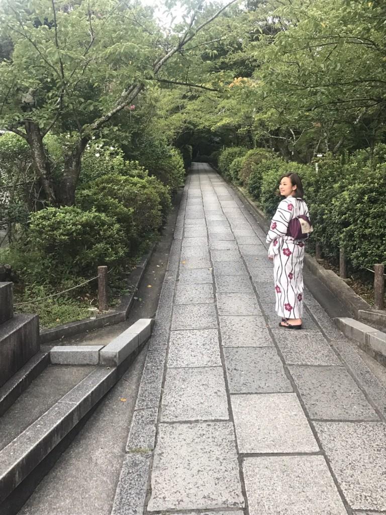 第71回京都南丹市花火大会2017年8月14日26