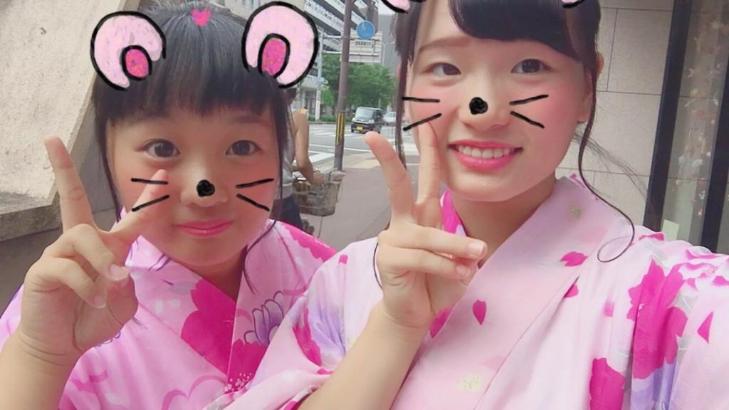 第71回京都南丹市花火大会2017年8月14日35