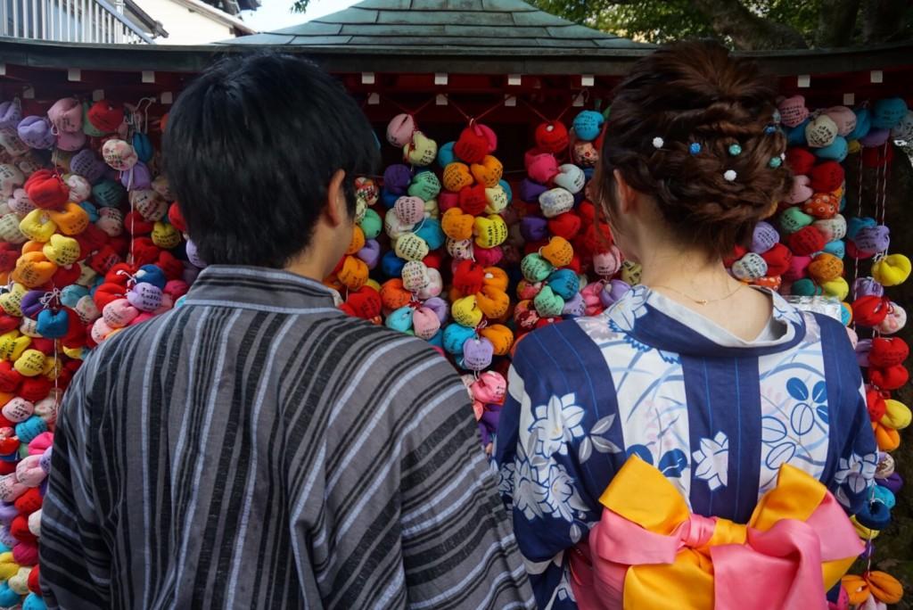 高校野球 大阪桐蔭 春夏連覇逃す⚾2017年8月19日7