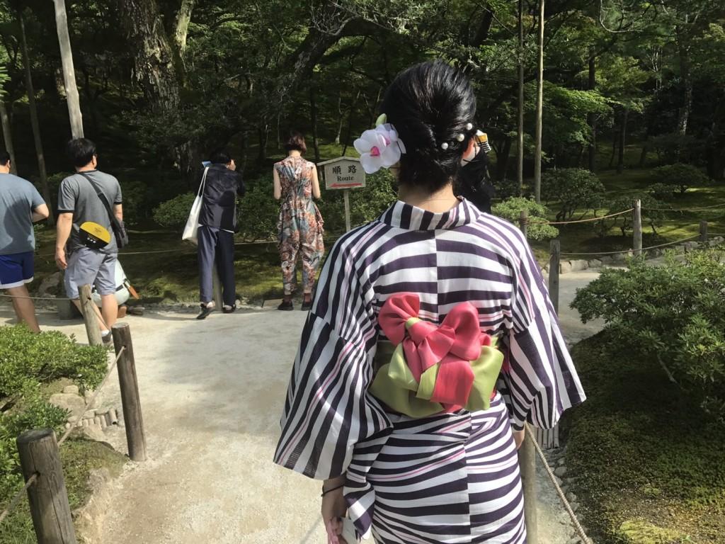 高校野球 大阪桐蔭 春夏連覇逃す⚾2017年8月19日11
