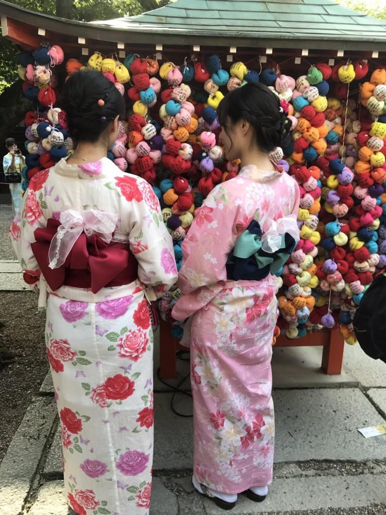 高校野球 大阪桐蔭 春夏連覇逃す⚾2017年8月19日14