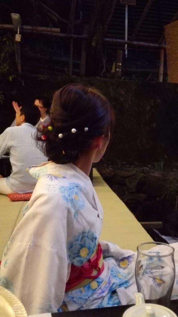 高校野球 大阪桐蔭 春夏連覇逃す⚾2017年8月19日16