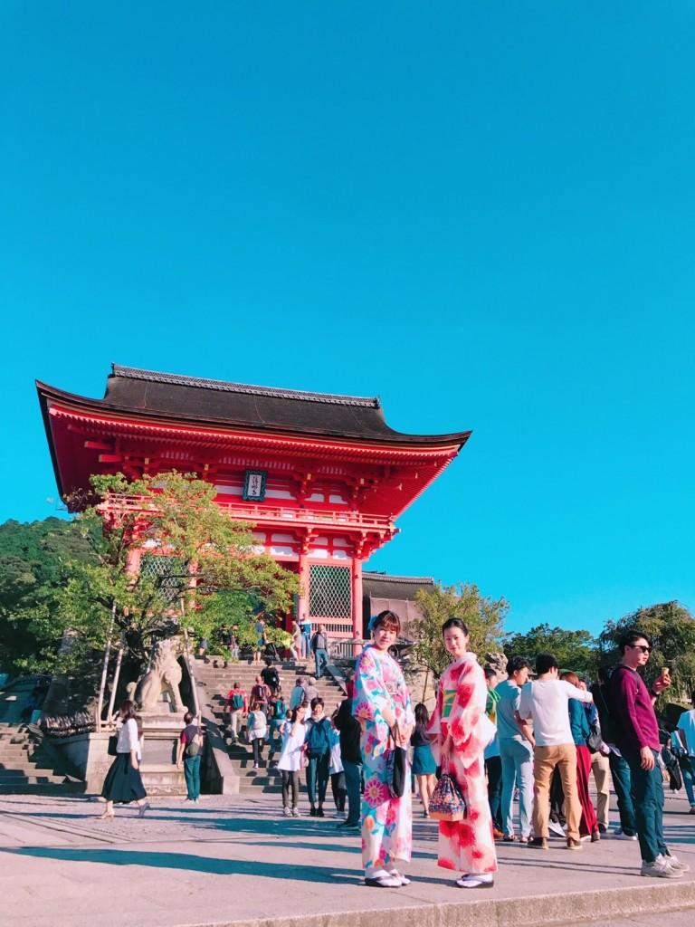京都の夏の風物詩2017川床終了2017年9月30日8
