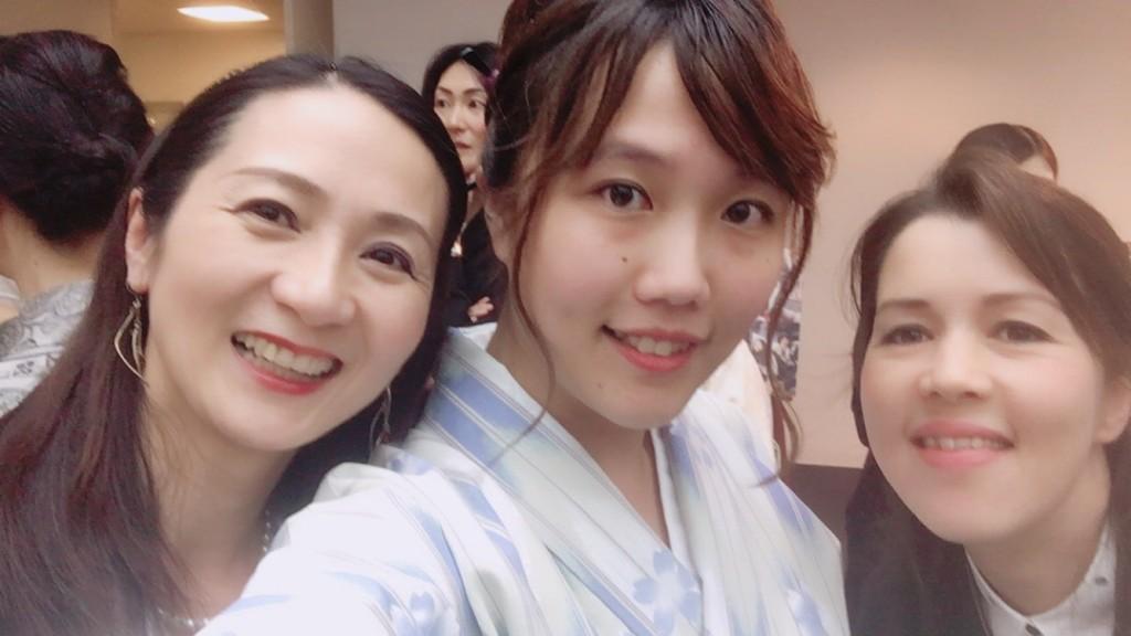 京都の夏の風物詩2017川床終了2017年9月30日11