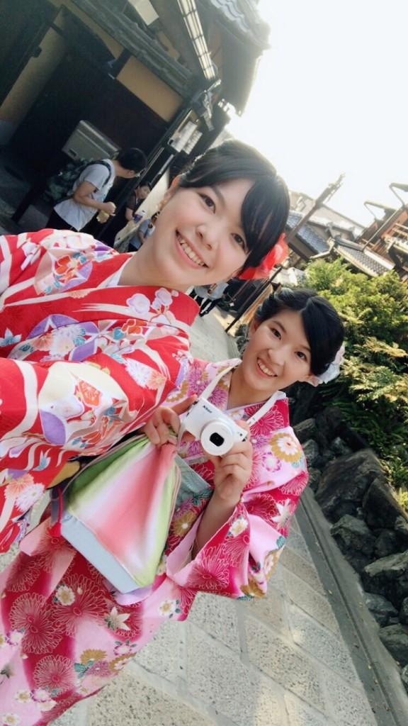 福井からお友達の紹介でご来店❣2017年10月10日2