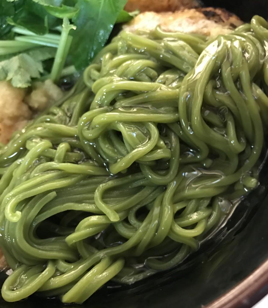 京都 宇治 中村藤吉本店8