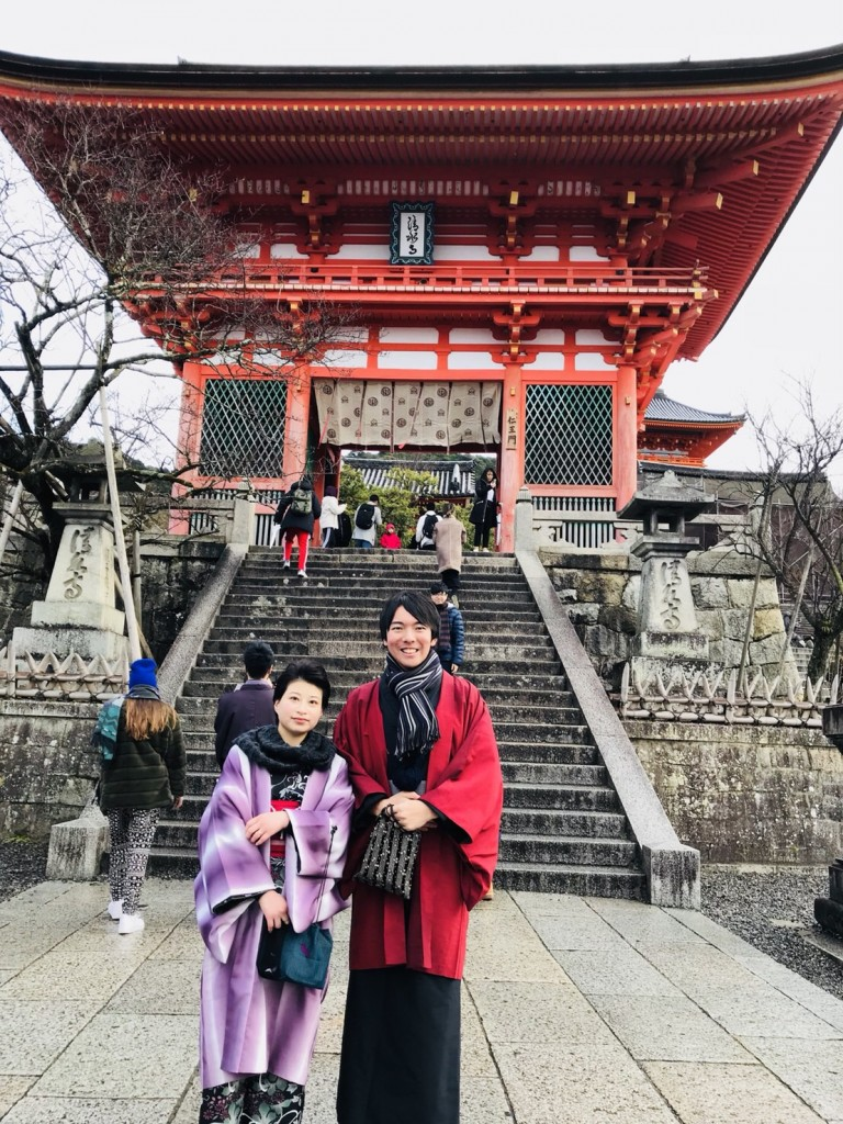 手織り寿司のAWOMBランチが予約可能に❣2017年12月28日6