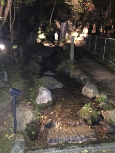永観堂11【四条烏丸 着物レンタル 京都レンタルきもの古都】