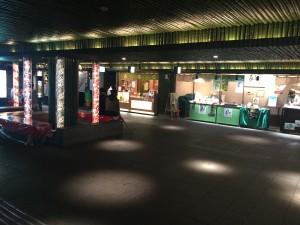 嵐電嵐山駅6【四条烏丸 着物レンタル 京都レンタルきもの古都】