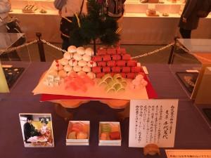 四条烏丸の京都レンタルきもの古都で平安神宮神苑へ!7