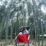 京都レンタルきもの古都でカップル着物レンタル!12月15日5