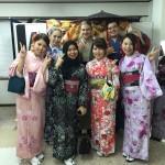 京都四条烏丸の古都で着物レンタル!お正月2日目のお客様13