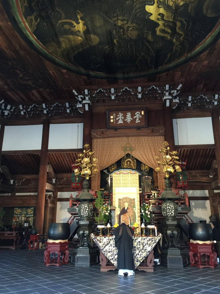 京都南禅寺水路閣!着物レンタルで散策しませんか❓5