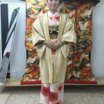 春節 京都も中国からの観光客で大盛況【着物レンタルの古都】4
