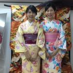 着物レンタルでもうすぐ春の京都を満喫!5