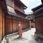 春休み!着物レンタルで京都を満喫♪2016年3月15日28