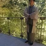 各地で桜の開花宣言!京都レンタルきもの古都2016年3月31日27