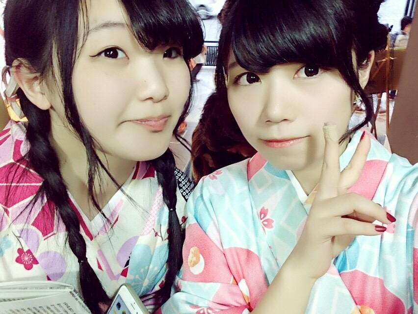 京都の桜満開までもうすぐ!着物レンタル古都30