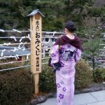 もうすぐ春休み終了!その前に京都で着物レンタル♪2016年3月29日28